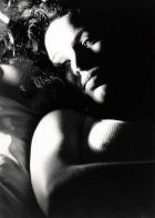 Silence (Nina 1989)