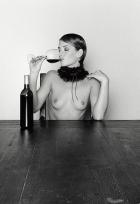 Wein (2001)