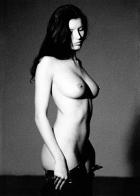 Kristina (1997)