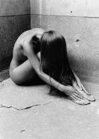 Susanna (1997)