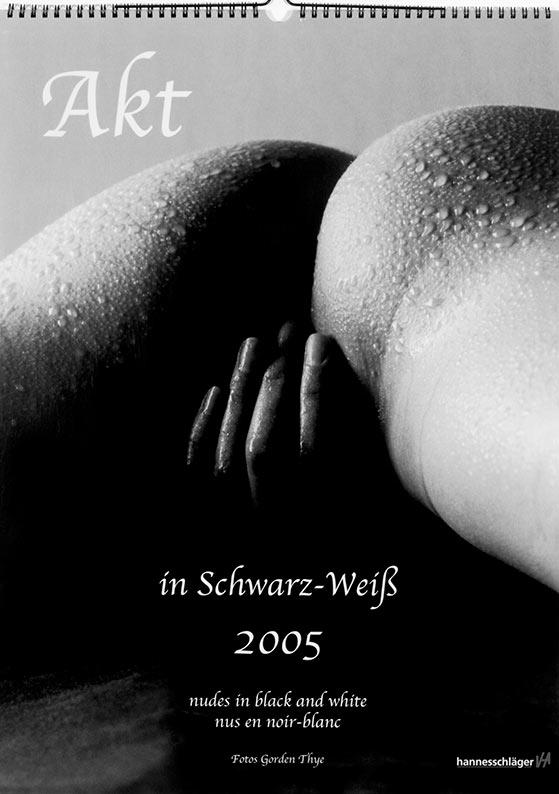 Akt-in-Schwarz-Weiss-2005
