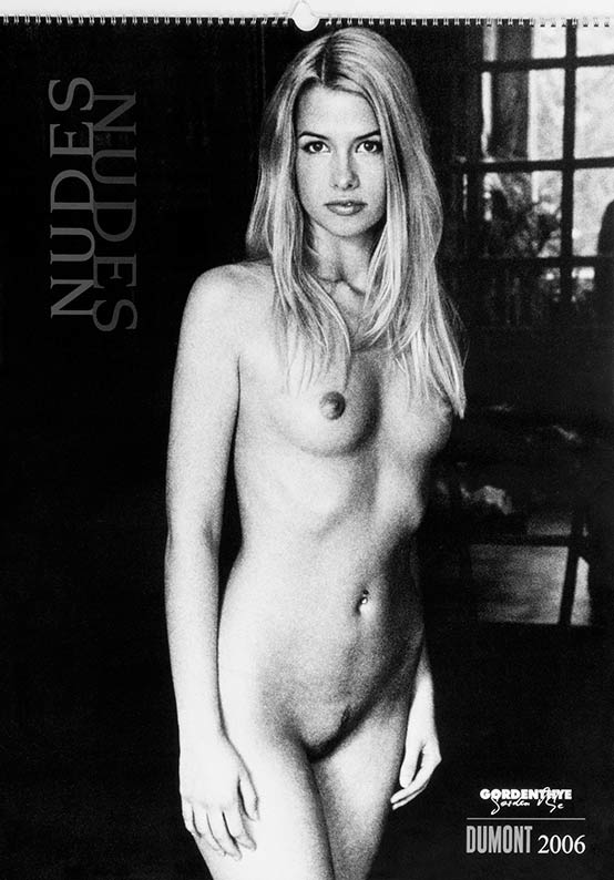 Nudes-cover