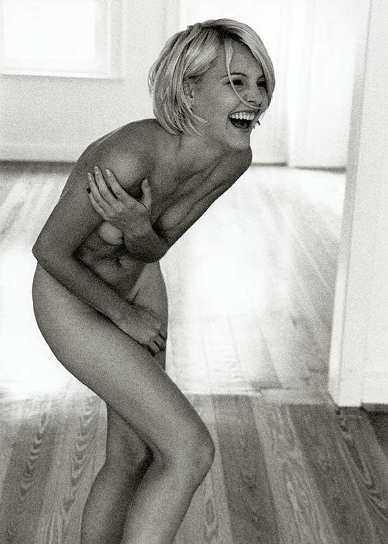 07-Elizabete-1999
