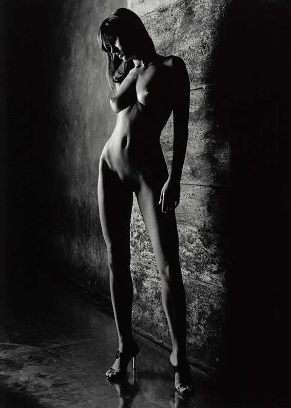 07-Yvonne-2003