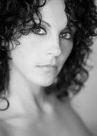 Sarah (2008)