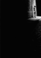 Under the bridge (2002)