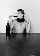 Wein (Larissa 2001)