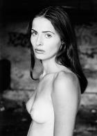 Tanja (1997)