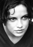 She (1994)
