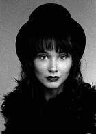 Chapeau claque (Christine 1996)