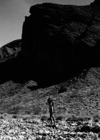 Death Valley (Christine 1996)