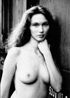 Christine (1995)