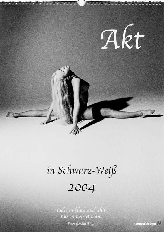 Akt-in-Schwarz-Weiss-2004